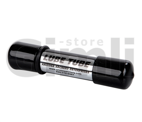 Arizona AAE Lube Tube