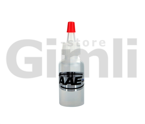 Arizona AAE Lube Tube Refill