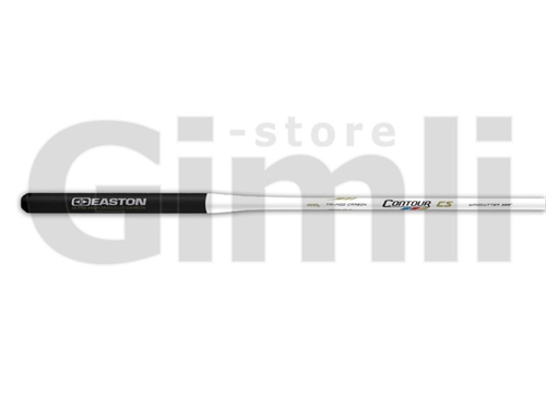 Easton Contour CS frontstab