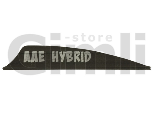 Arizona Hybrid Shield 1.85 faner