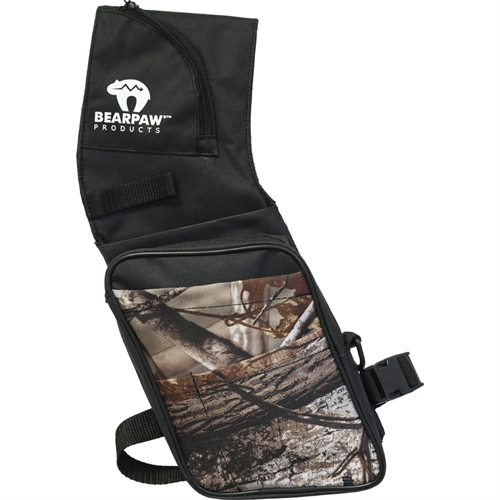 Bearpaw Hipp Quiver Adventure